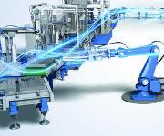 Automatisierungs-Plattform