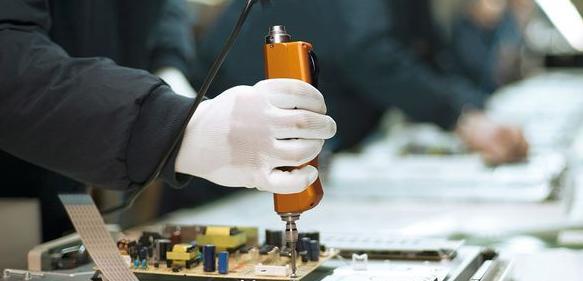 Mikro-Sensor-Schraubsysteme