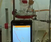 Sauerstoffsensor
