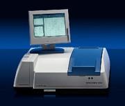 Spektralphotometer-Serie SPECORD: Als Stand-alone- oder PC-Variante