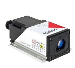 Laser-Distanz-Sensoren