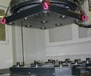 Nullpunktspannsysteme