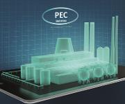IT-Solutions: Erleichterte Prüfung von Ex-Anlagen