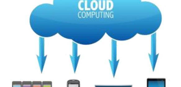 Cloud-Prinzip
