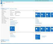 Smarte Logistik: IT-Lösung für effizientere Prozesse