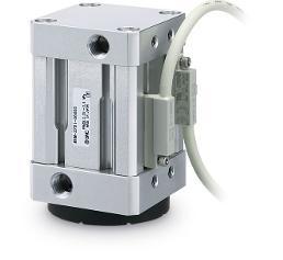 Magnetgreifer der Serie MHM-X6400