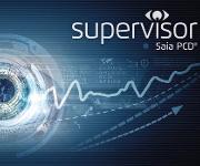 Visualisierung, Interaktion, Monitoring und Berichterstattung