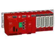 SPS-System Modicon M580 Safety