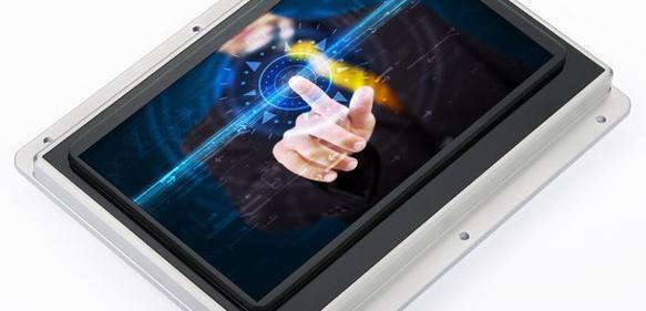 IoT-Applikationsbeispiele
