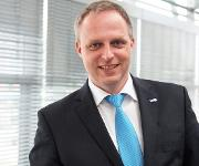 Ralf Dürrwächter