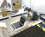3D-Drucker: Kratzer optimiert seinen Vorrichtungsbau mit Stratasys