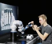 Bionic-Cobot