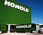Honold MCC3 in Neu-Ulm