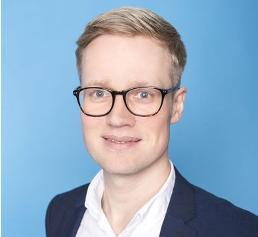 André Käber