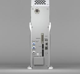Epson-T3-Port