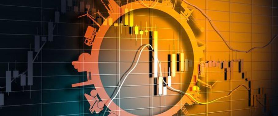 Investitionen in betriebliche Technik: In die Zukunft investieren