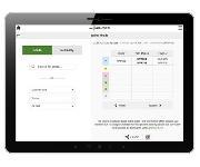 Zerspanungslösungen: Wendeschneidplatten-App will den Anbieterwechsel vereinfachen