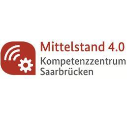 Mittelstand 4.0-Kompetenzzentrum Saarbrücken