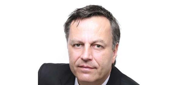 Robert Lackermeier
