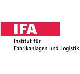 Institut für Fabrikanlagen und Logistik
