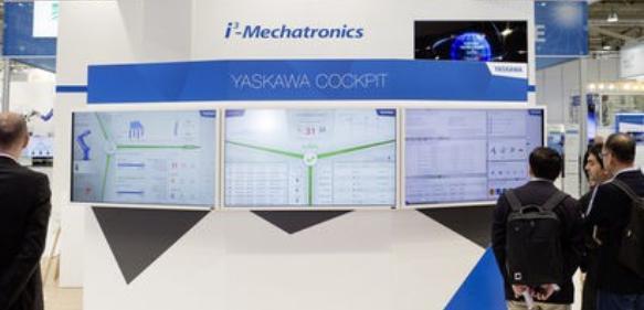 """""""i³-Mechatronics"""""""