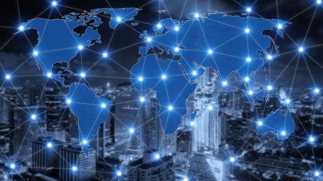 Marktentwicklung: Billionenmarkt Smart Cities
