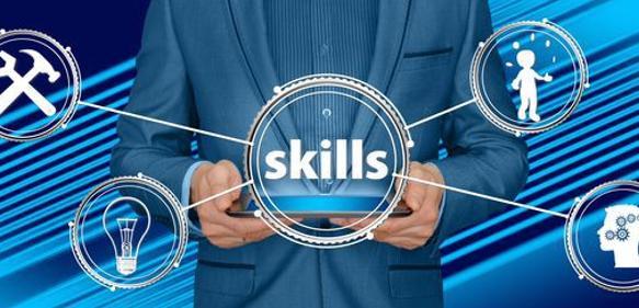 Marktanalyse: Wie KI die Arbeitswelt verändert