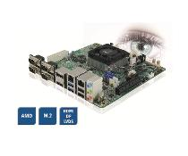 Mini-ITX Board MI979MF