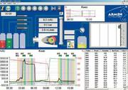 Fachbeitrag: Flash-Chromatographie
