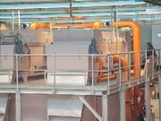 Kühlschmierstoff-Reinigung: Sauber, sauber