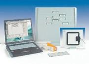 e-Kanban mit RFID: e-Kanban mit RFID