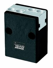 Miniparallelgreifer MGP800: Maxi-Leistung im Mini-Format