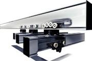 Aluminium-Kransystembaukasten: Die Profilgeometrie macht´s