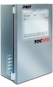 TOC-Analysator 6000: TOC – die nächste Generation