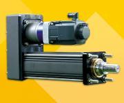 A-Drive_Elektrozylinder_FT