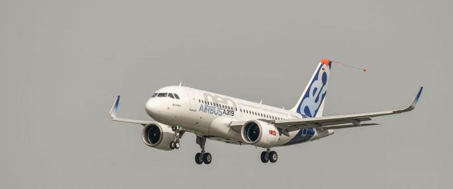 Cybersecurity: Airbus und SITA bündeln ihre Kräfte