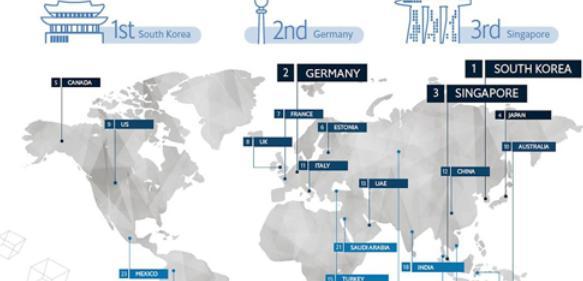 ABB-Economist-Map