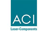 ACI Laser GmbH