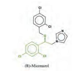 chirale Alkohole herstellen: Asymmetrische Reduktion