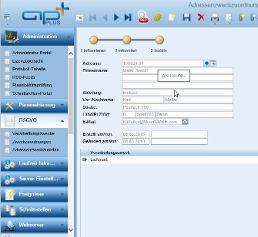 DSGVO: Solution Pack für die neuen Datenschutzvorschriften