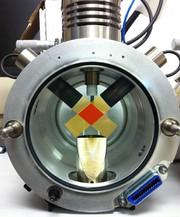 Triple-Quadrupol-Massenspektrometer: Teil-1: Steigerung der Sensitivität