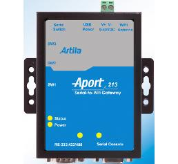 Acceed_Aport-213