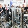 All about Automation Bodensee