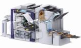 News: Altair ProductDesign unterstützt Xerox