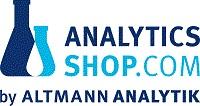 Altmann-Analytik GmbH & Co. KG