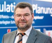 Andreas Hess