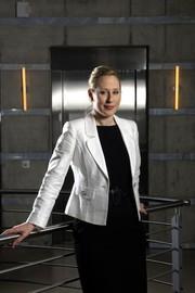 News: Contrinex unter weiblicher Führung