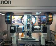 Anwendung-Xenon-preeflow-Automatisierung