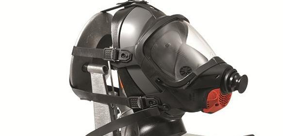 Vollmaskenprüfgerät: Mehr Effizienz bei der Maskenprüfung