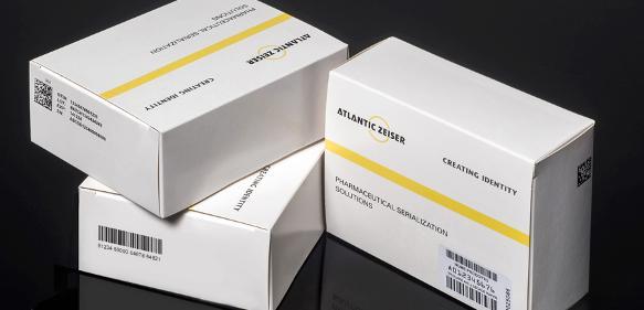 Atlantic-Zeiser-Verpackungen-codiert